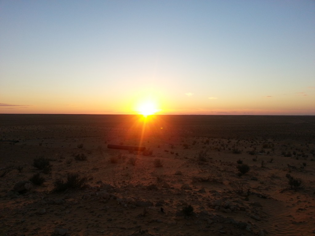 desert-tunisien-j3-couche-soleil