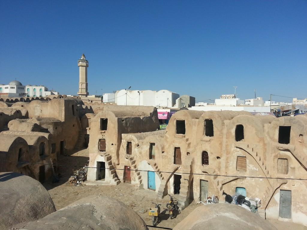 desert-tunisien-j3-medenine