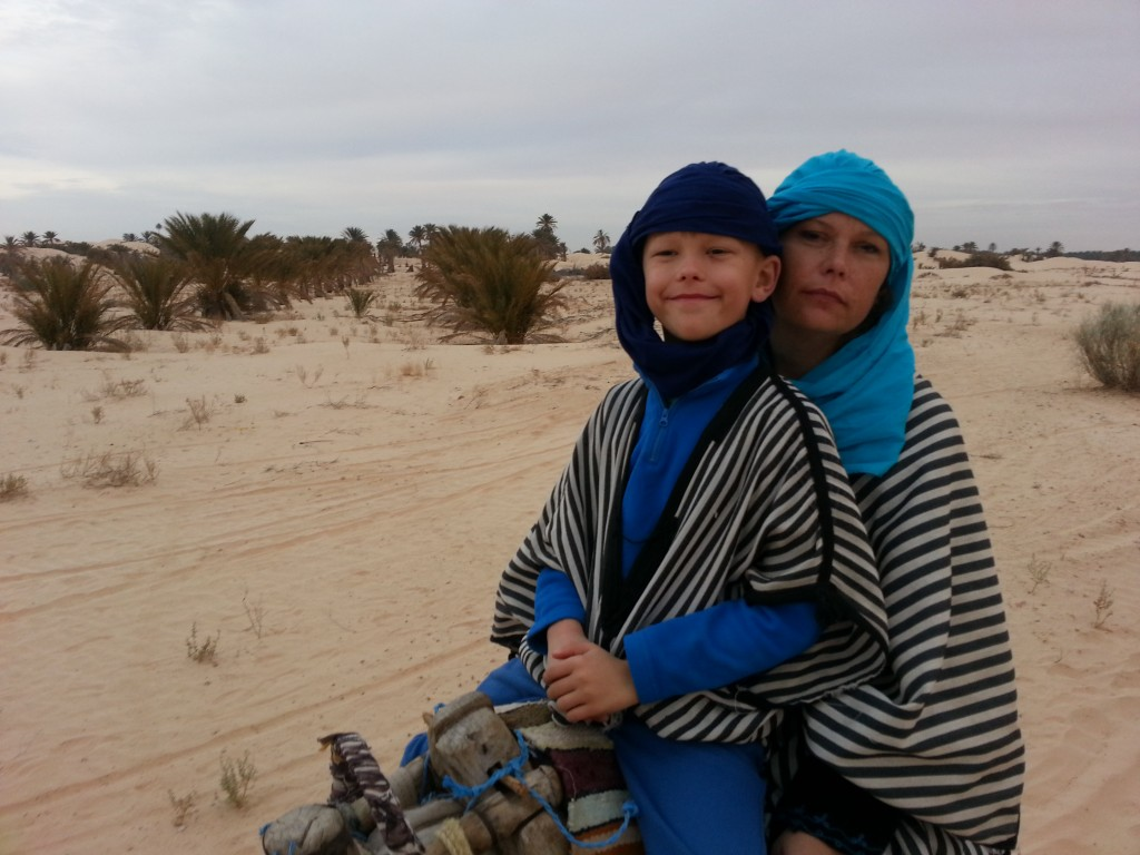 desert-tunisien-j4-balade-dromadaire-AJ