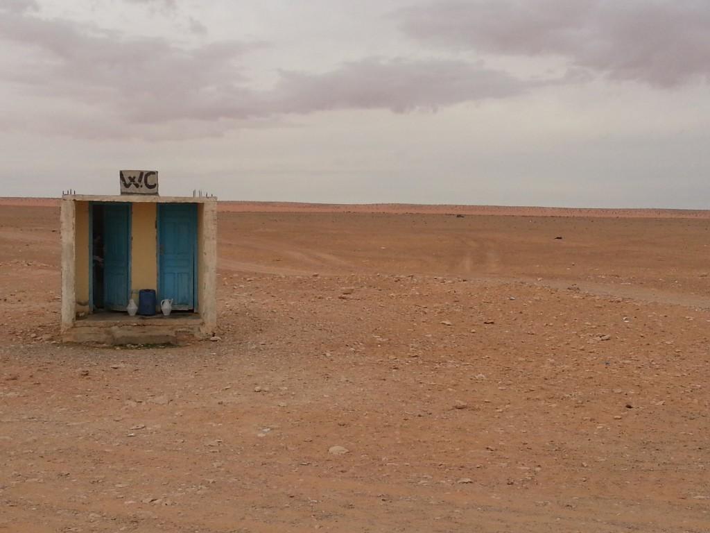desert-tunisien-j4-wc-du-desert