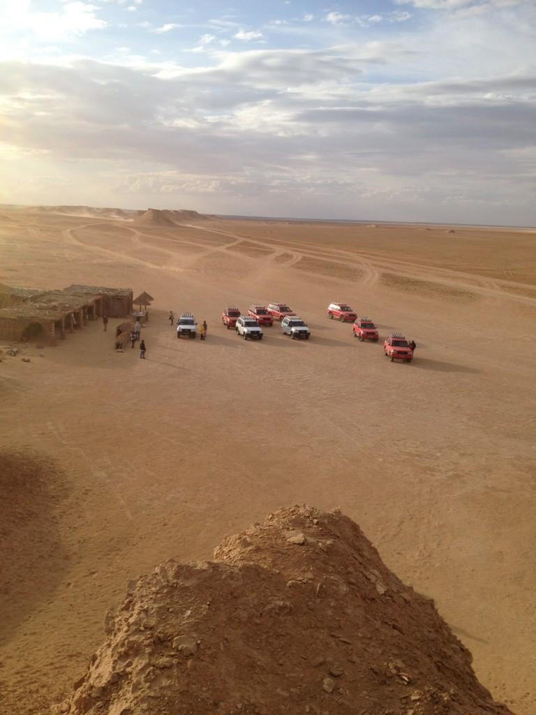 desert-tunisien-j5-escalade