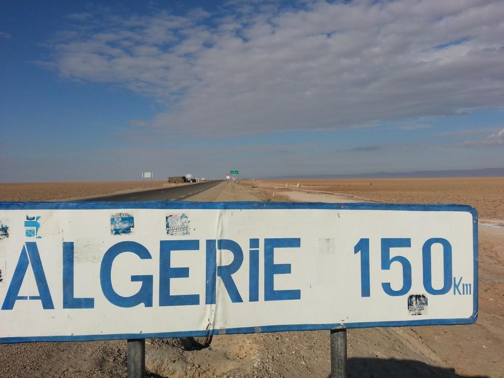 desert-tunisien-j5-frontiere-algerie