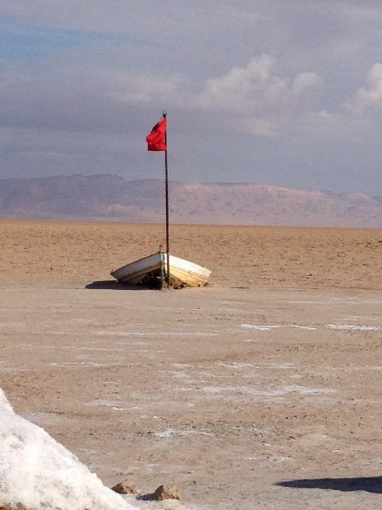 desert-tunisien-j5-lac-sale