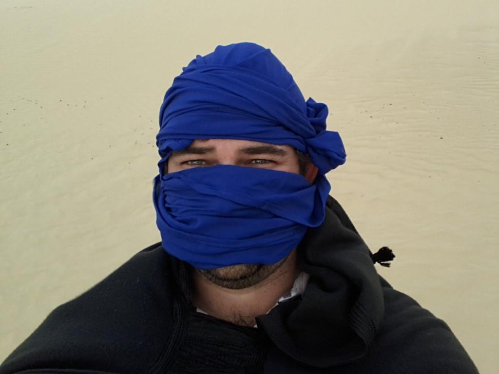 desert-tunisien-j5-vent-du-desert