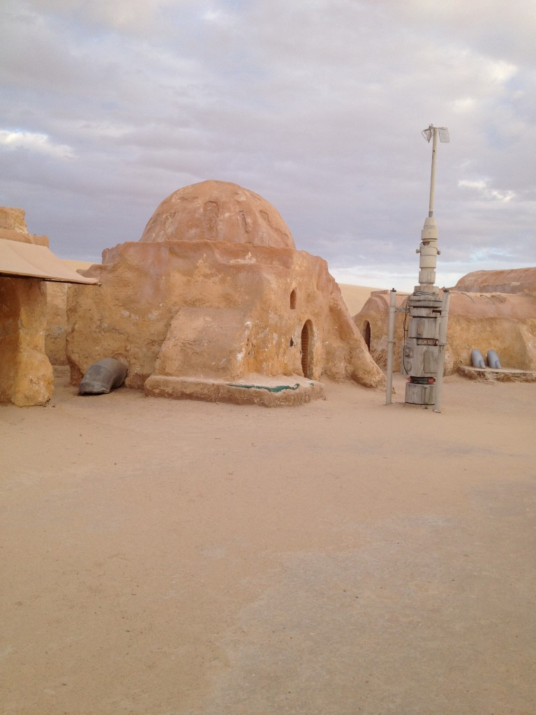 desert-tunisien-j5-village-star-wars