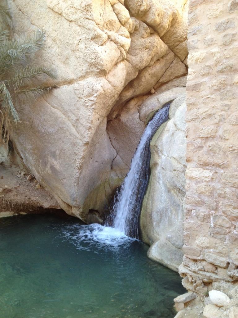 desert-tunisien-j6-cascade-montagne