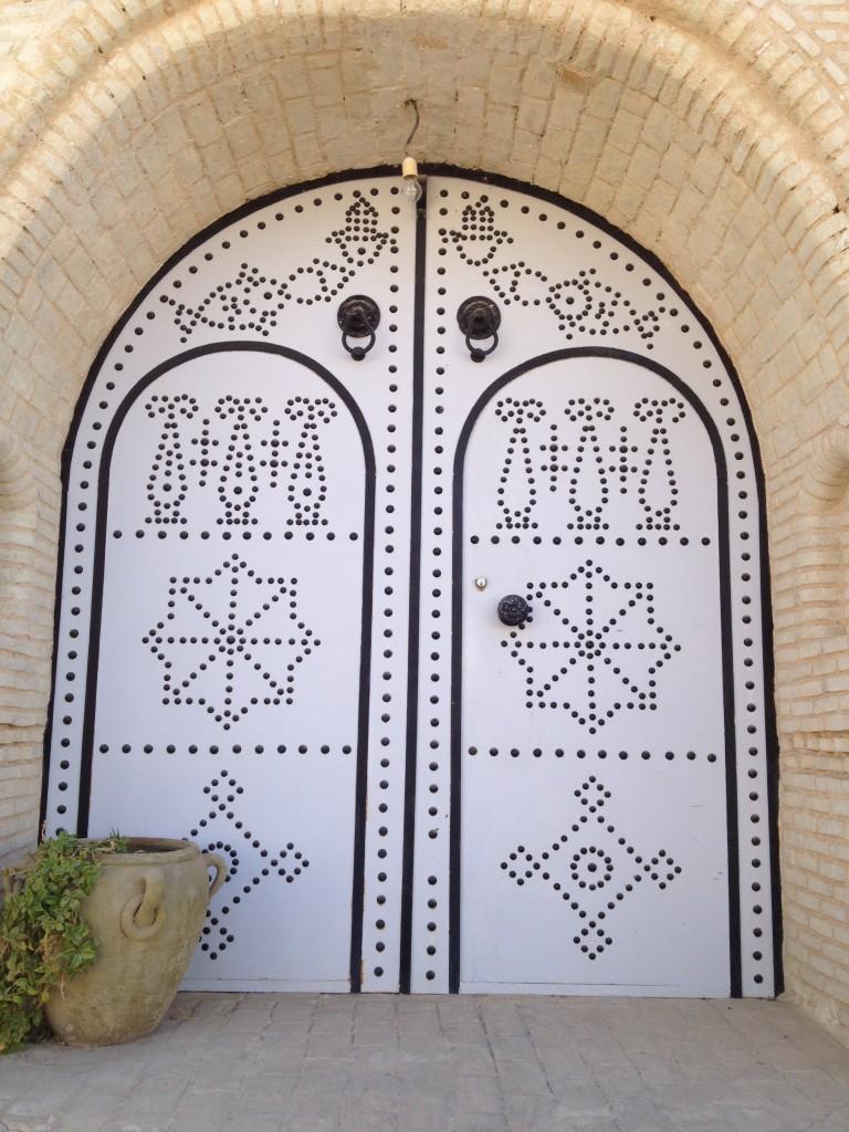 desert-tunisien-j6-porte-tozeur