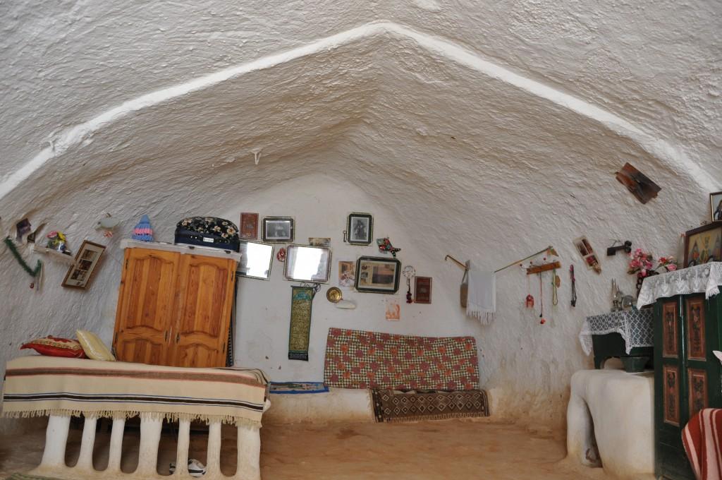 desert-tunisien-j7-home-troglo-matmata