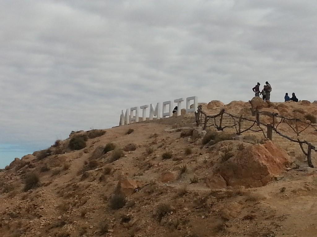 desert-tunisien-j7-matmata