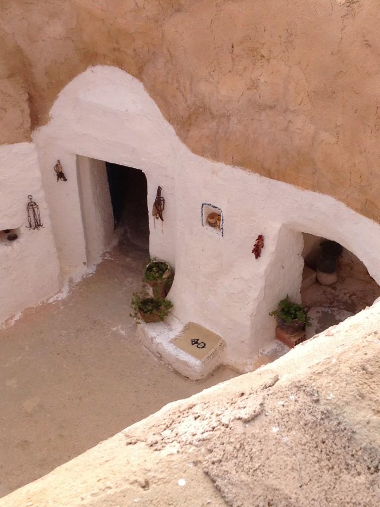 desert-tunisien-j7-matmata-troglo