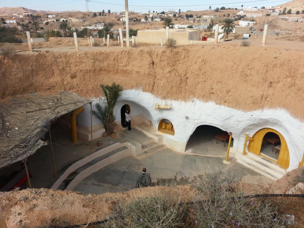 desert-tunisien-j7-starwars-le-retour