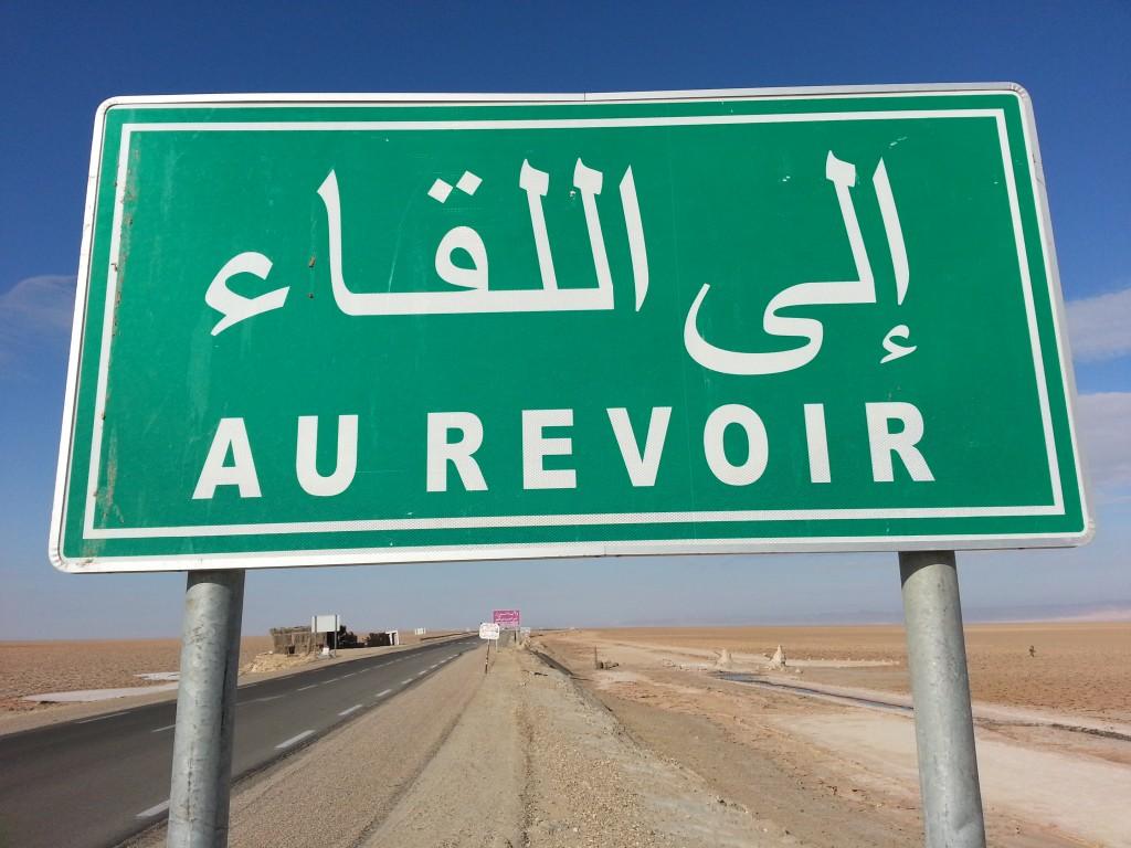 desert-tunisien-j8-aurevoir-tunisie