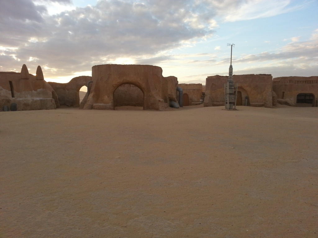 desert-tunisien-j5-star-wars