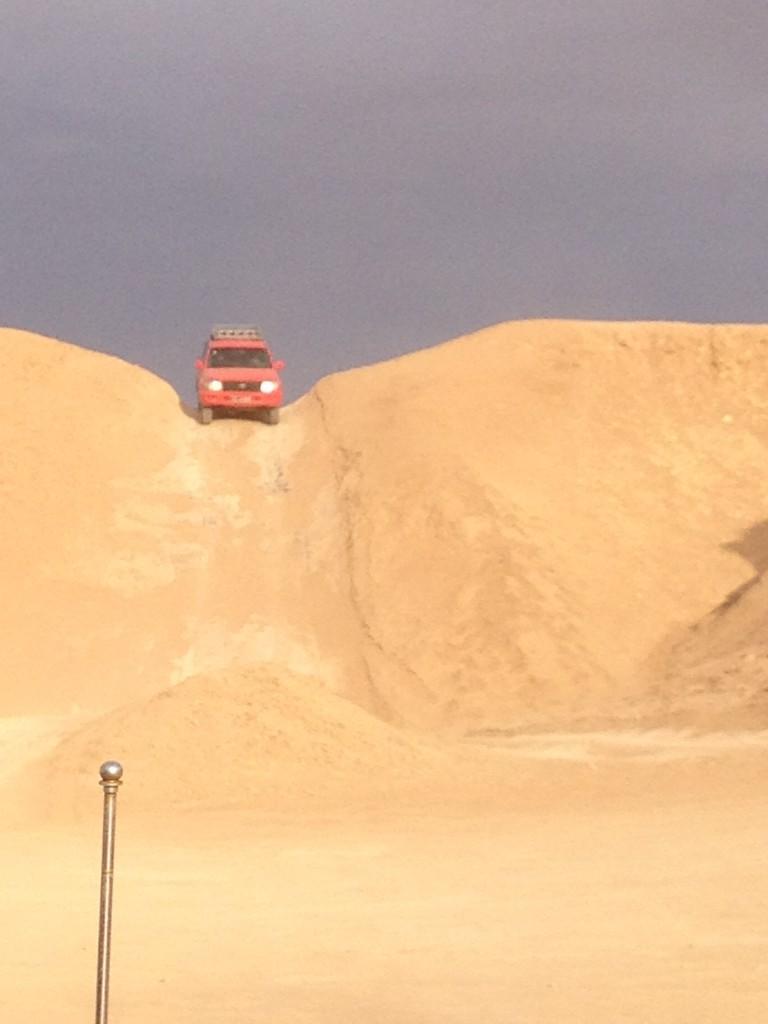 desert-tunsien-j5-jeux-de-pistes