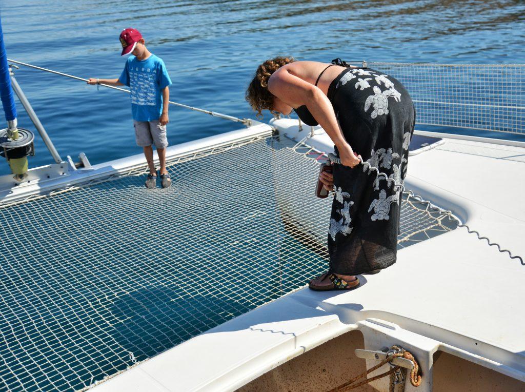 catamaran-ete2013-ancrage-croatie
