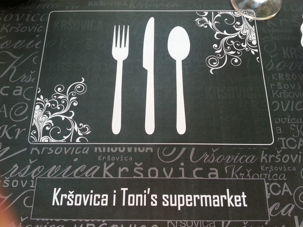 croisiere-cata-croatie-ete2013-diner-krsovica