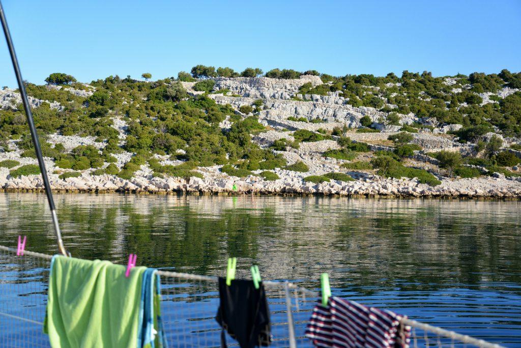 croisiere-croatie-ete2013-baignade