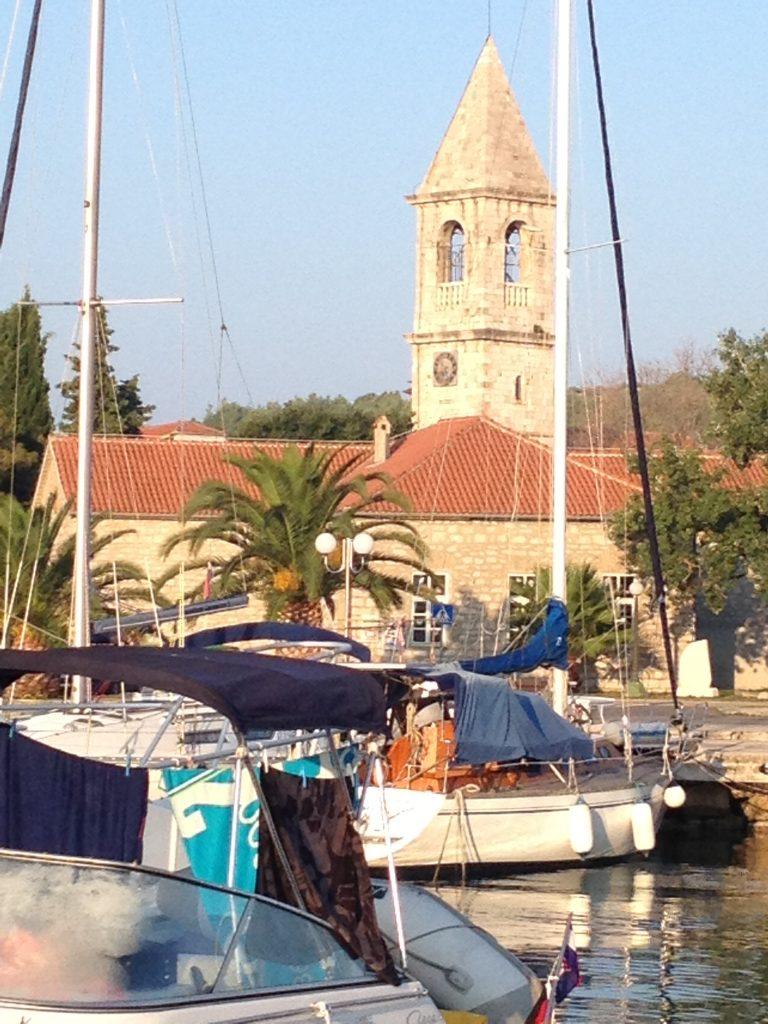 croisiere-croatie-ete2013-derniere-marina