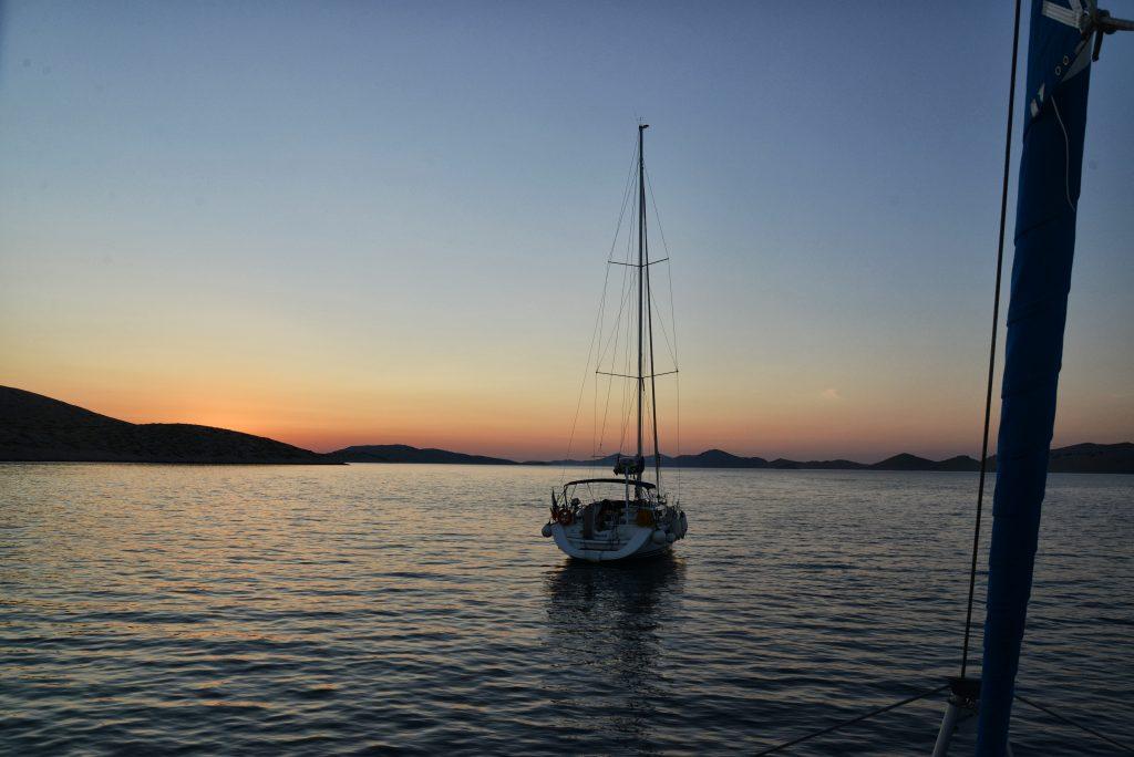 croisiere-ete2013-croatie-1er-couche-soleil