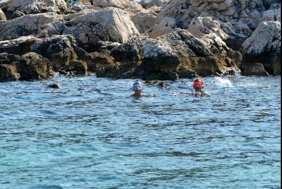 croisiere-ete2013-croatie-snorkeling