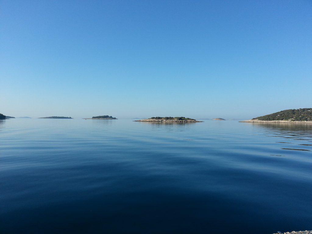 j1-croisiere-ete-2013-croatie-mer-dhuile