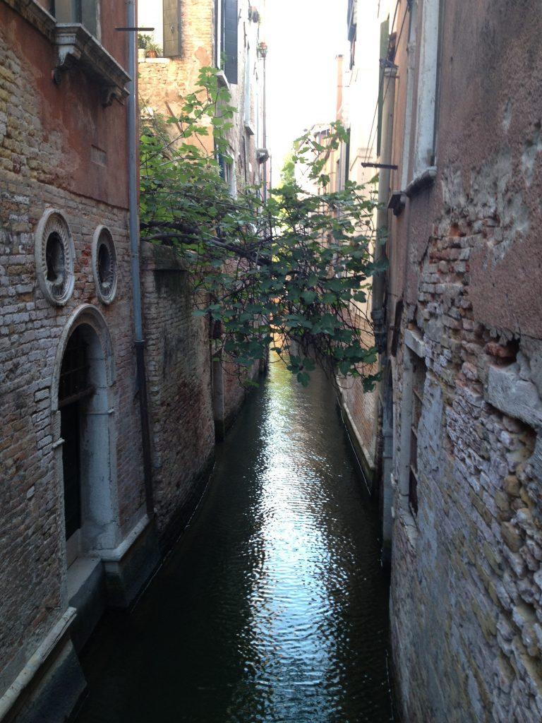 road-trip-fr-it-ete-2013-venise-petit-canal