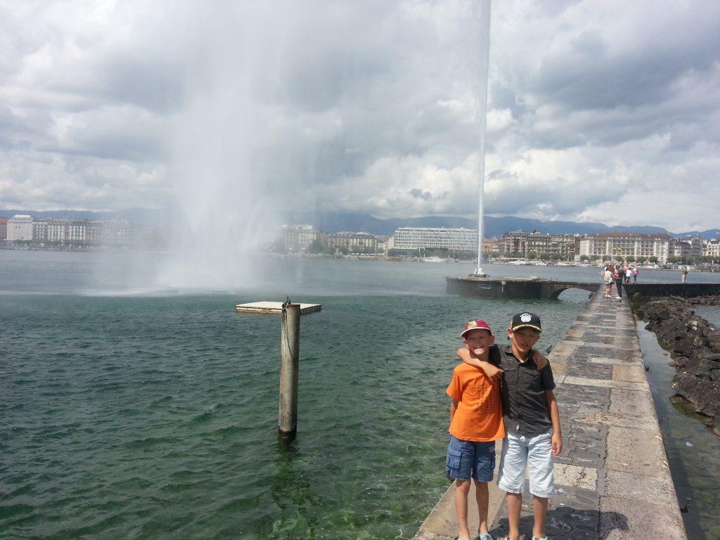 road-trip-croatie-suisse-ete-2013-lac-geneve
