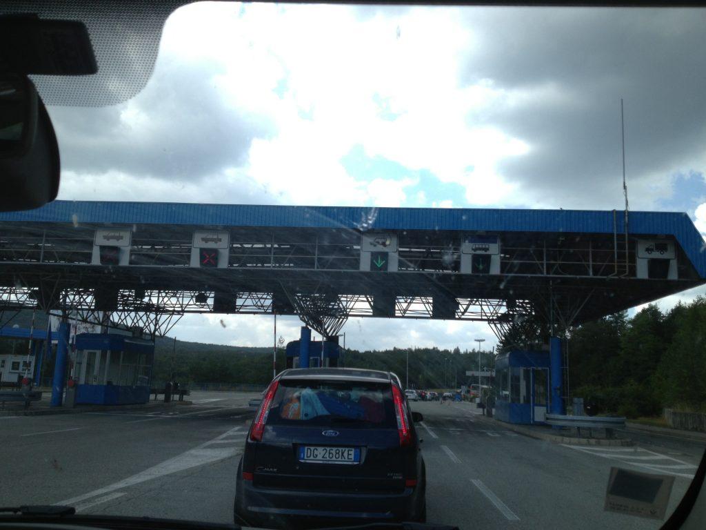 road-trip-croatie-suisse-ete2013-frontiere