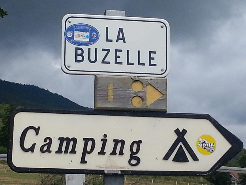 road-trip-croatie-suisse-geneve-ete2013