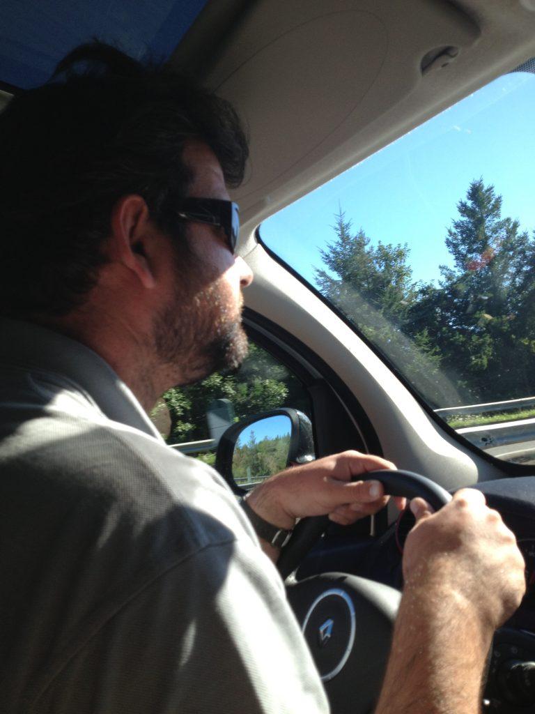 road-trip-ete2013-croatie