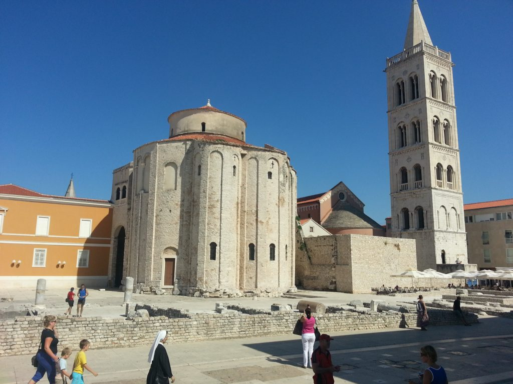 road-trip-ete2013-croatie-zadar