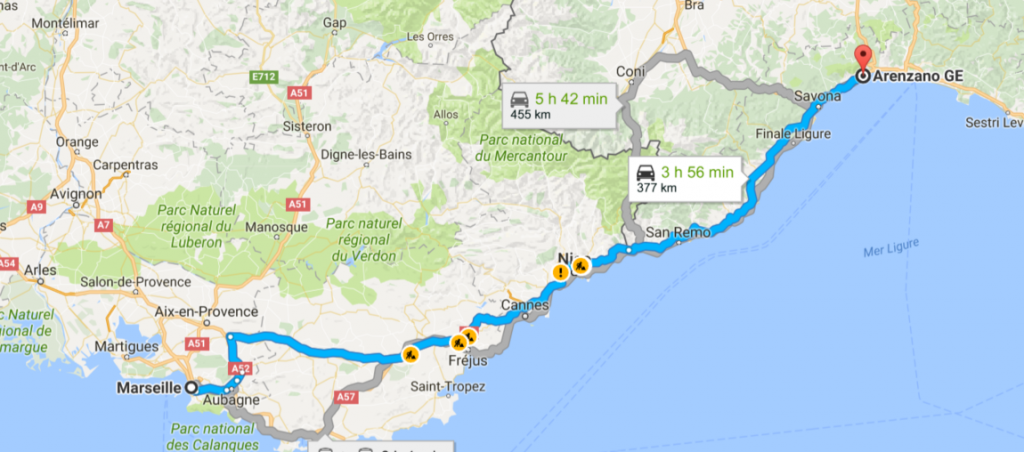 road-trip-france-italie-1ere-partie-marseille-arenzano-mfv