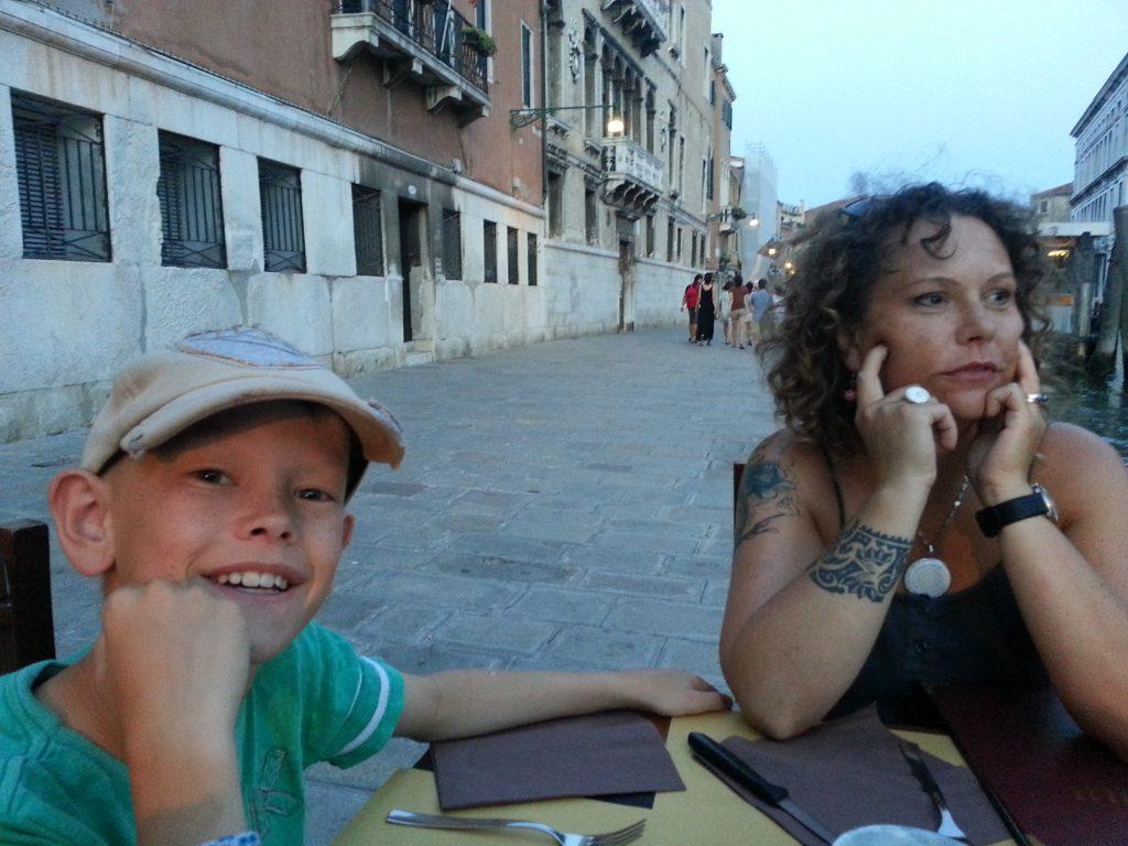 road-trip-france-italie-ete2013-venise-j1