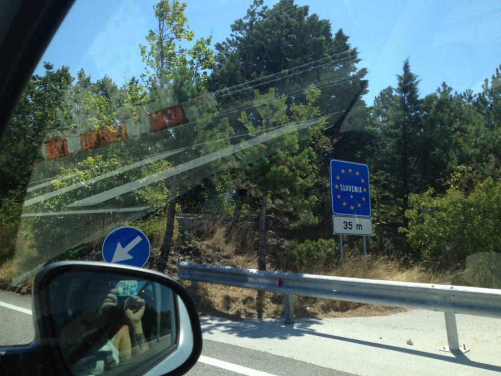 road-trip-italie-croatie-ete2013-frontirer-slovenie