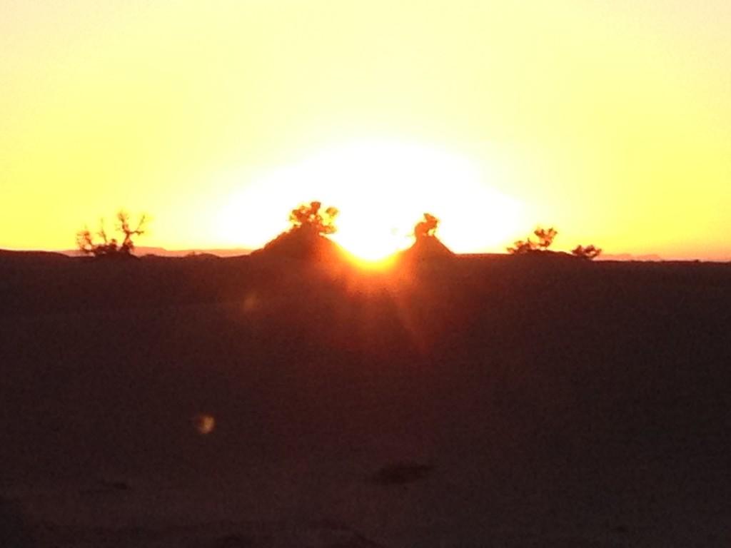 trek-j3-coucher-soleil (2)