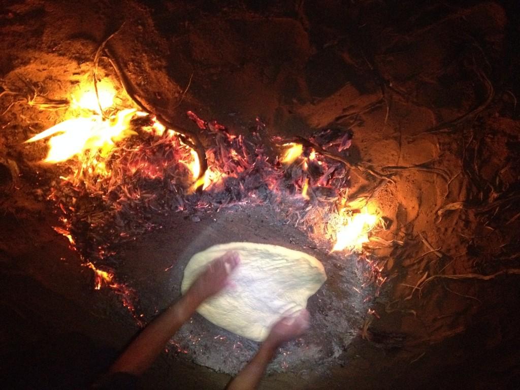 trek-j3-pain-sable-cuisson