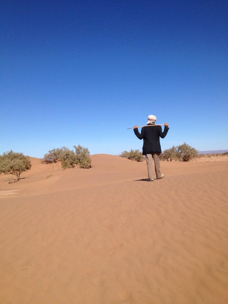trek-j4-chamelier-ds-desert