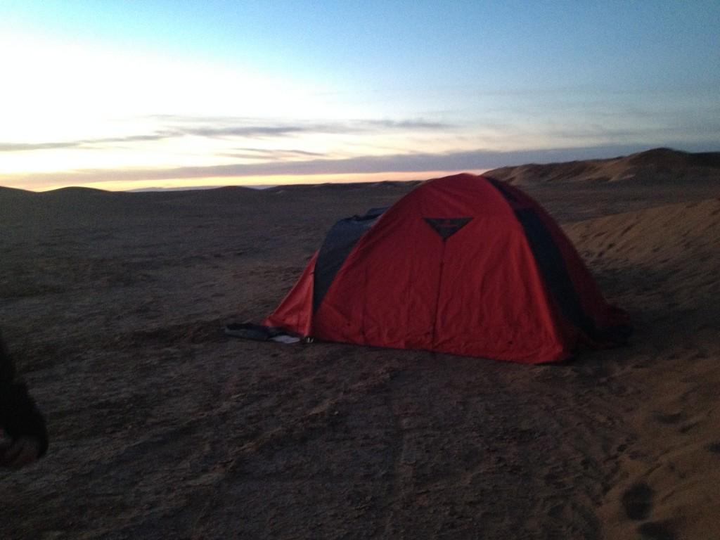 trek-j4-derniere-nuit-desert
