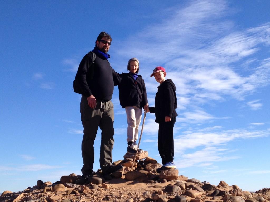 trek-j5-derniere-ascension