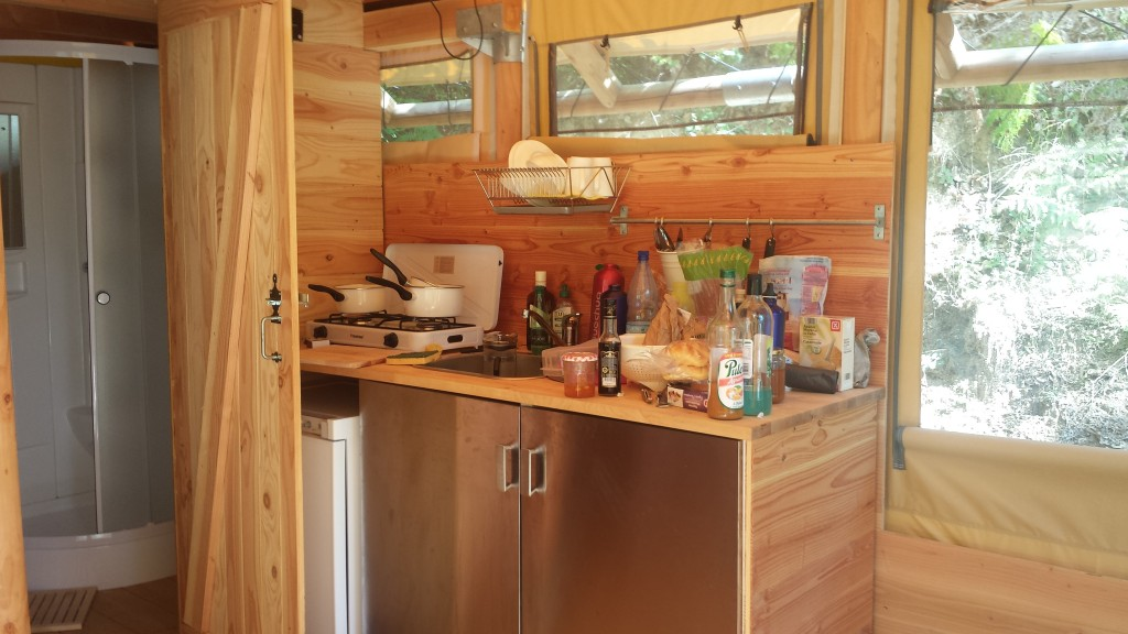 bivouac-nature-cuisine-cabane