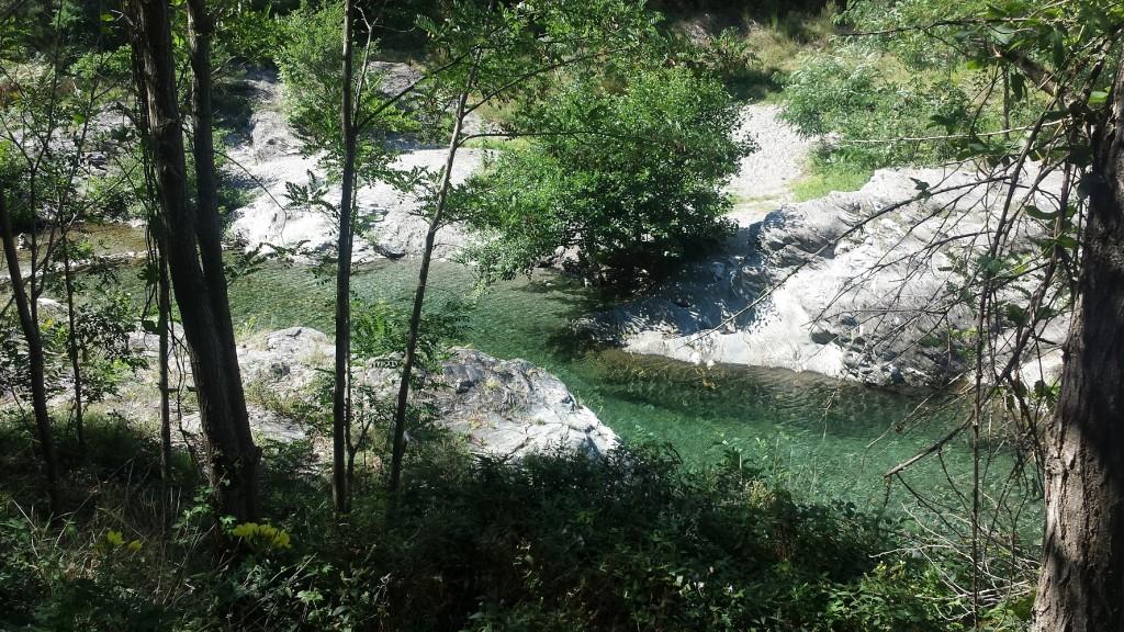 bivouac-nature-gardons