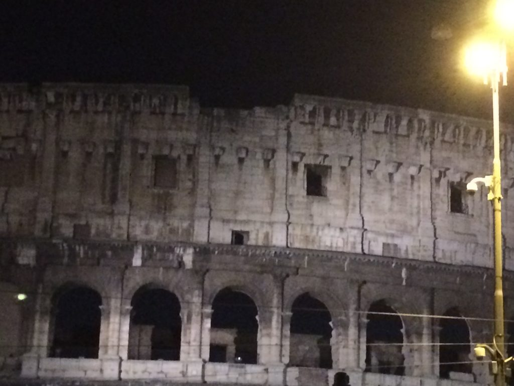 1-rome-colisee-j1-oct2014