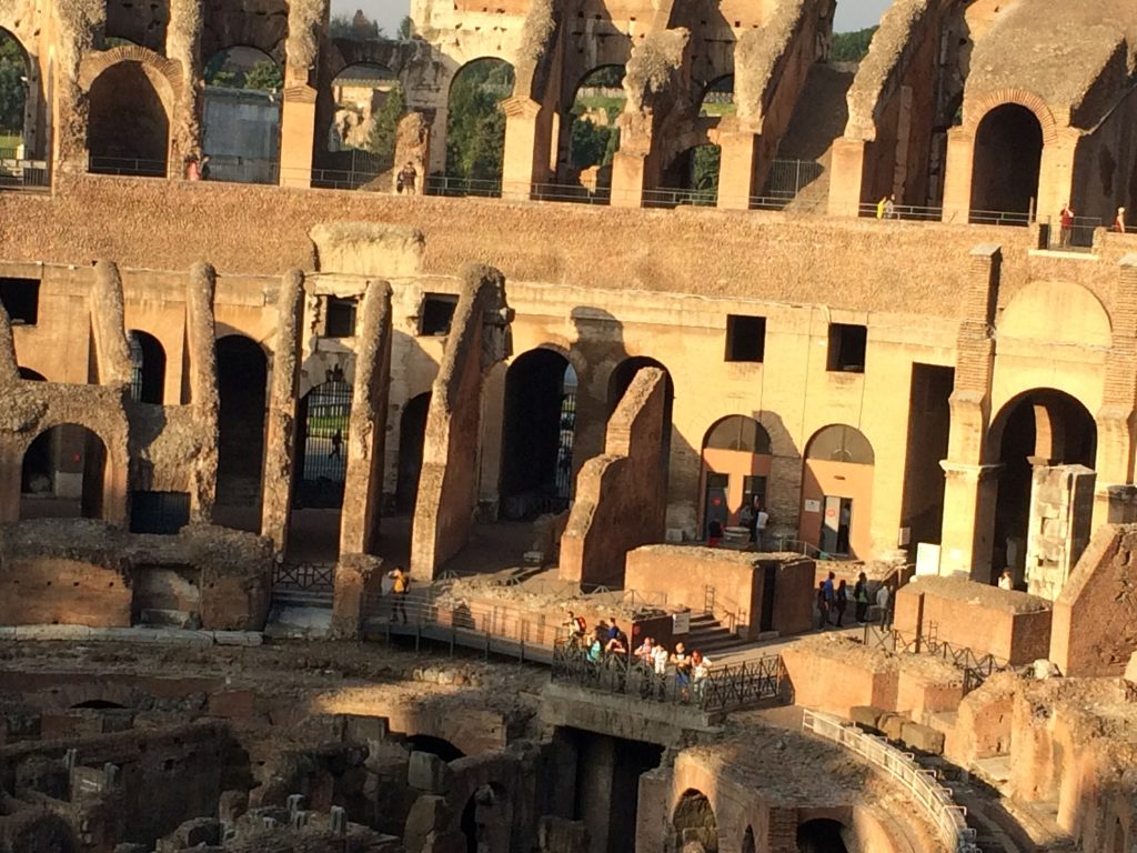 2-rome-arenes-colisee-oct2014