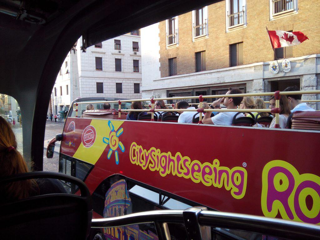 2-rome-bus-tour