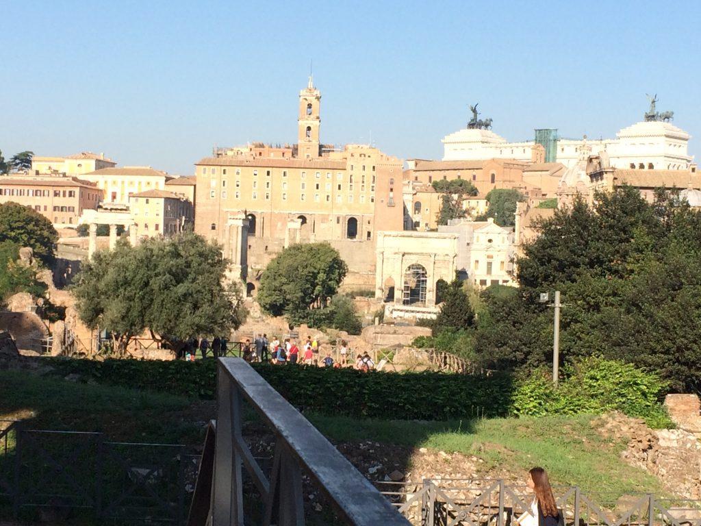 2-rome-forum-oct2014-j2