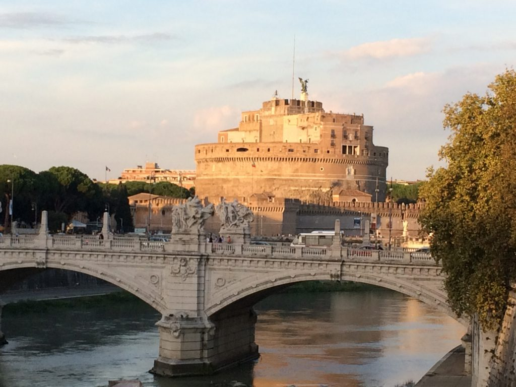 2-rome-oct2014-chateau-stange