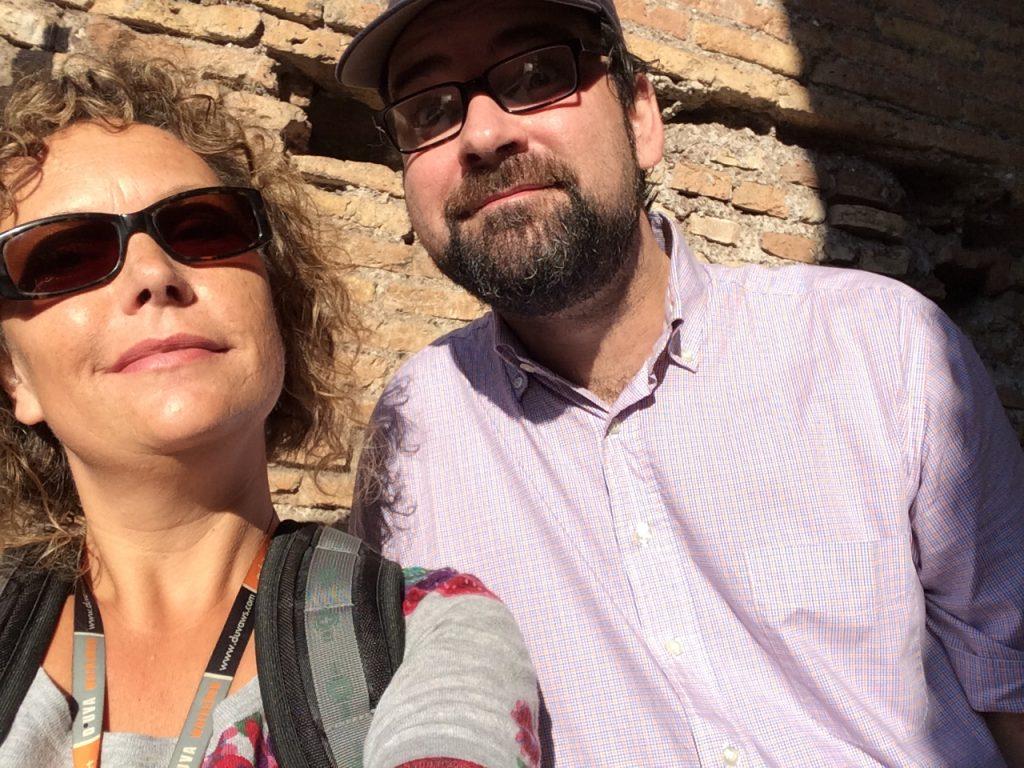 2-rome-selfie-colisee-oct2014