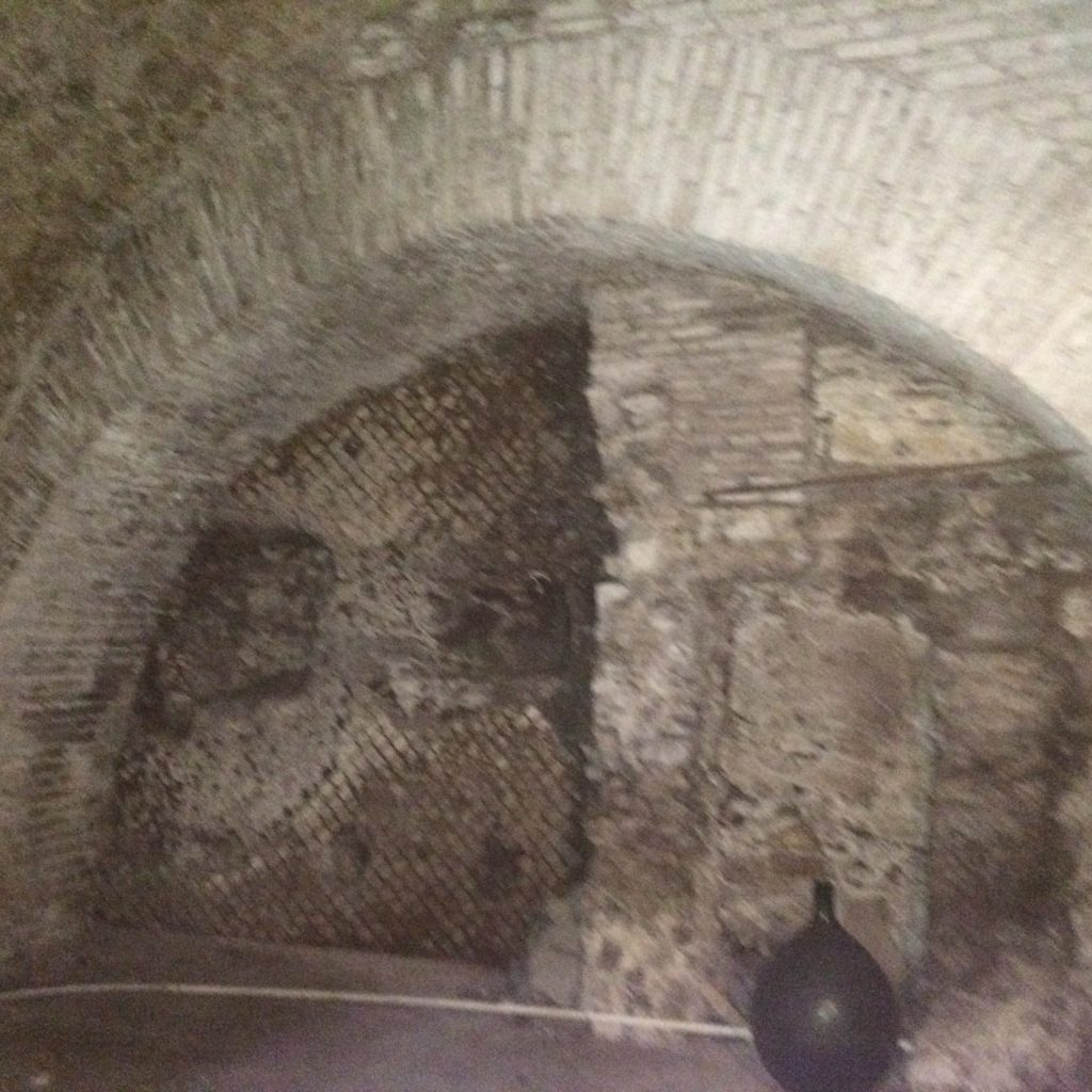 3-rome-cave-restau-dal-oct2014