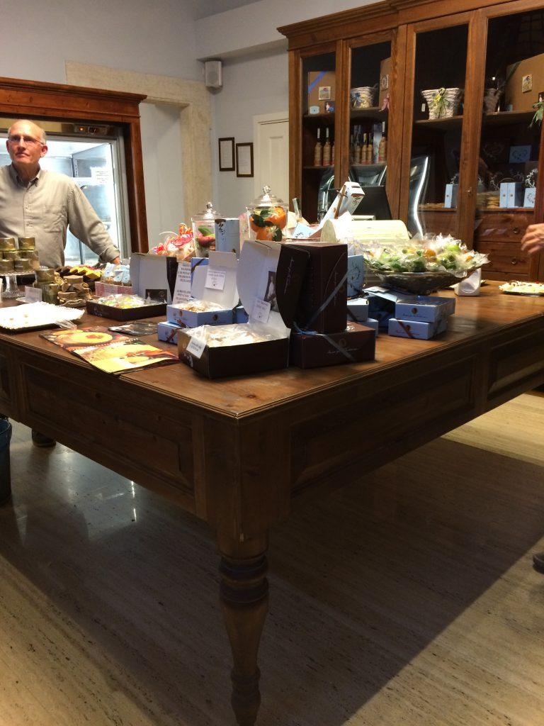 3-rome-degustation-food-tour-oct2014