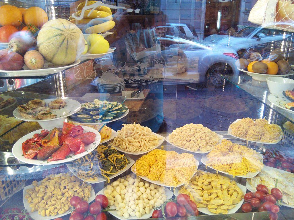 3-rome-food-tour-pasta